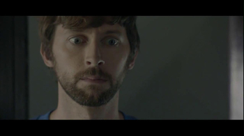 Budweiser TV Spot, 'Basement' - Thumbnail 5