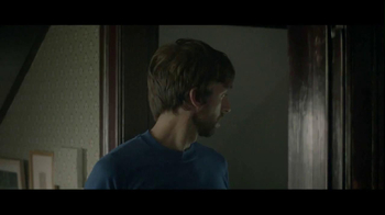 Budweiser TV Spot, 'Basement' - Thumbnail 7