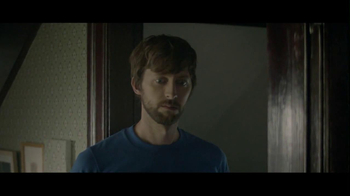 Budweiser TV Spot, 'Basement' - Thumbnail 8
