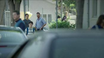 2014 Cadillac SRX TV Spot, 'Mom' Song by Fountains of Wayne - Thumbnail 1