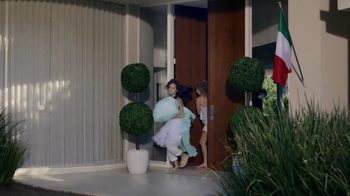 FIAT 500L TV Spot, 'Wedding' - Thumbnail 2