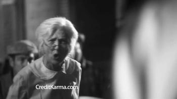Credit Karma TV Spot, 'Town Hall'