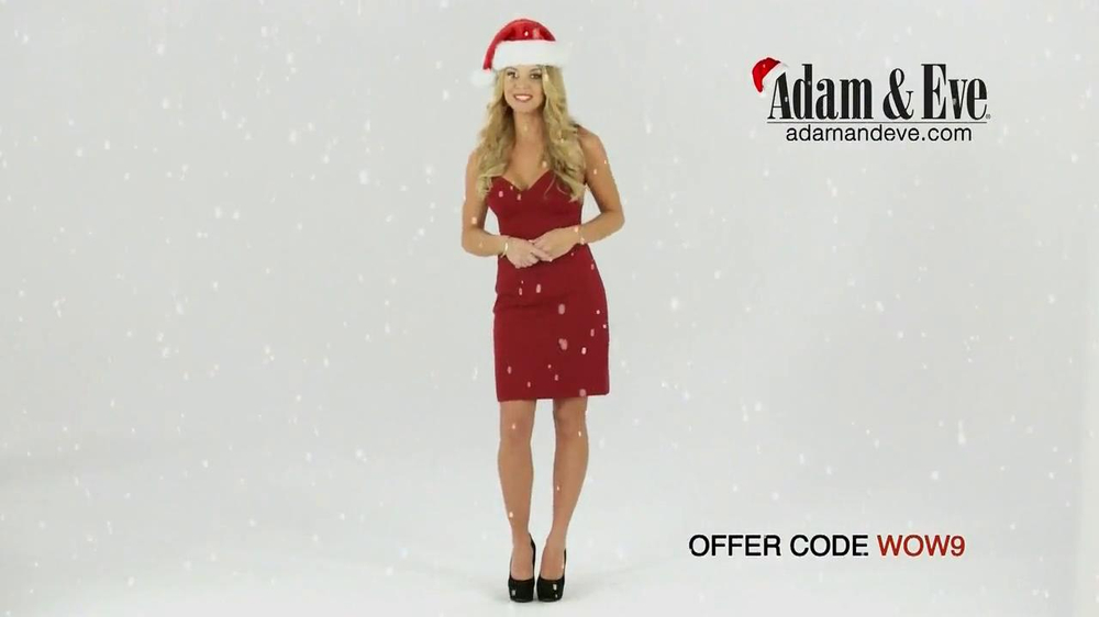 adam and eve holiday deals large 2 jpg click for details adam and eve ...