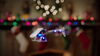 Walgreens TV Spot, 'Christmas RC Helicopter' - Thumbnail 3