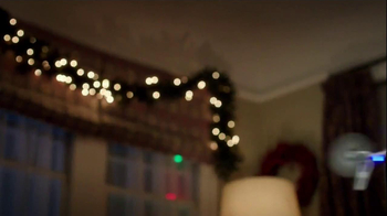 Walgreens TV Spot, 'Christmas RC Helicopter' - Thumbnail 4