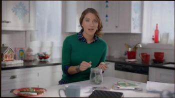 Payless Shoe Source TV Spot, 'Pinching Pennies'