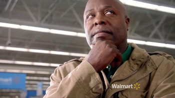 Walmart TV Spot, 'Own the Season: Kitchen-Aid'