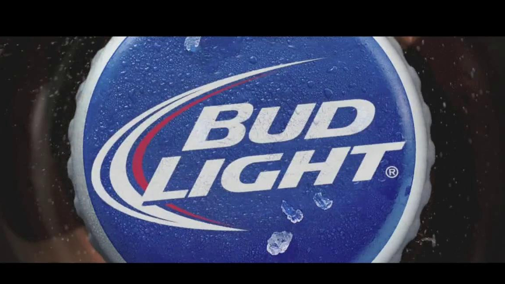Bud Light TV Spot, 'Jukebox' - Screenshot 1