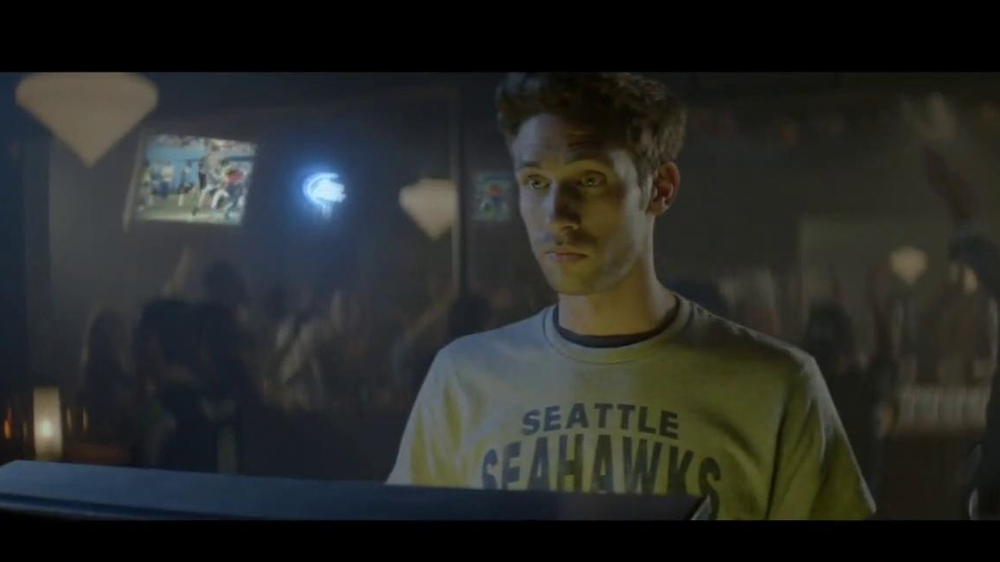 Bud Light TV Spot, 'Jukebox' - Screenshot 10