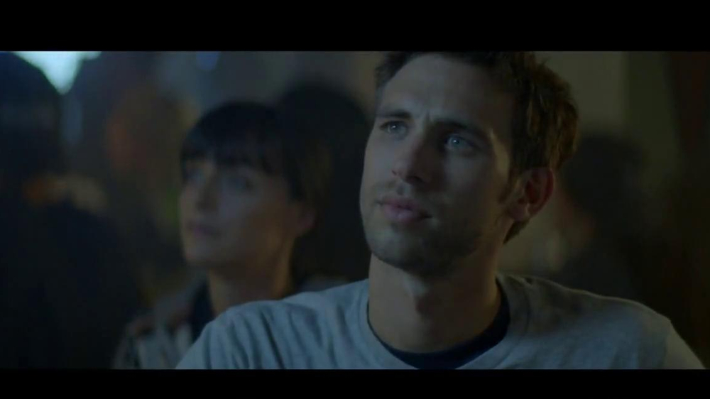 Bud Light TV Spot, 'Jukebox' - Screenshot 2