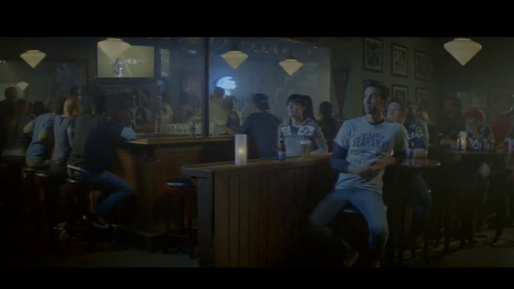 Bud Light TV Spot, 'Jukebox' - Screenshot 3