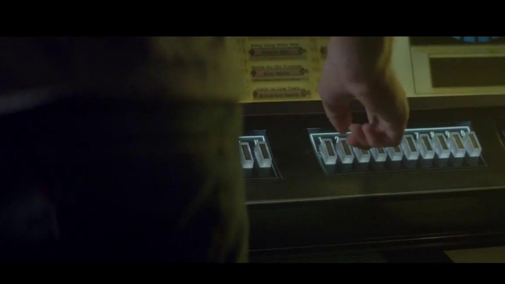 Bud Light TV Spot, 'Jukebox' - Screenshot 8