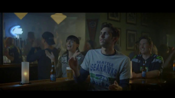 Bud Light TV Spot, 'Jukebox' - Thumbnail 5