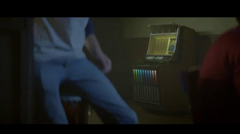 Bud Light TV Spot, 'Jukebox' - Thumbnail 6