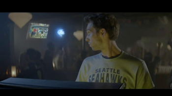 Bud Light TV Spot, 'Jukebox' - Thumbnail 9