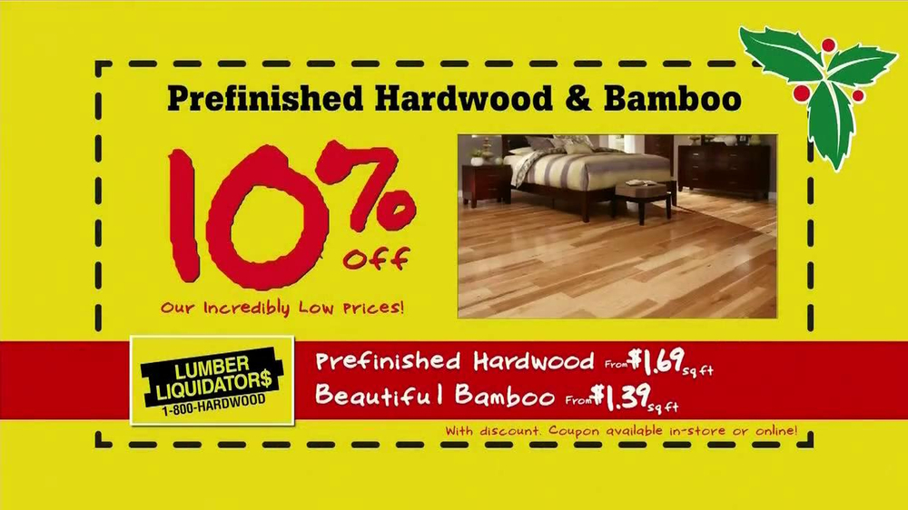 Coupon Lumber Liquidators Wendella Boat Coupon Code 2018