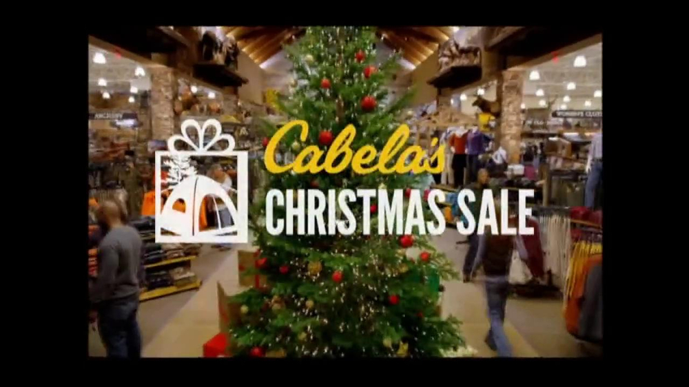 Cabela's offers many ways to save on your favorite outdoor gear. More Info» Find official Cabela's CLUB Offers, rebates, shipping offers and exclusive deals to get geared up for the upcoming season. Browse for promotions by brand or by category, and find coupons for hunting, fishing, camping and other outdoor equipment.