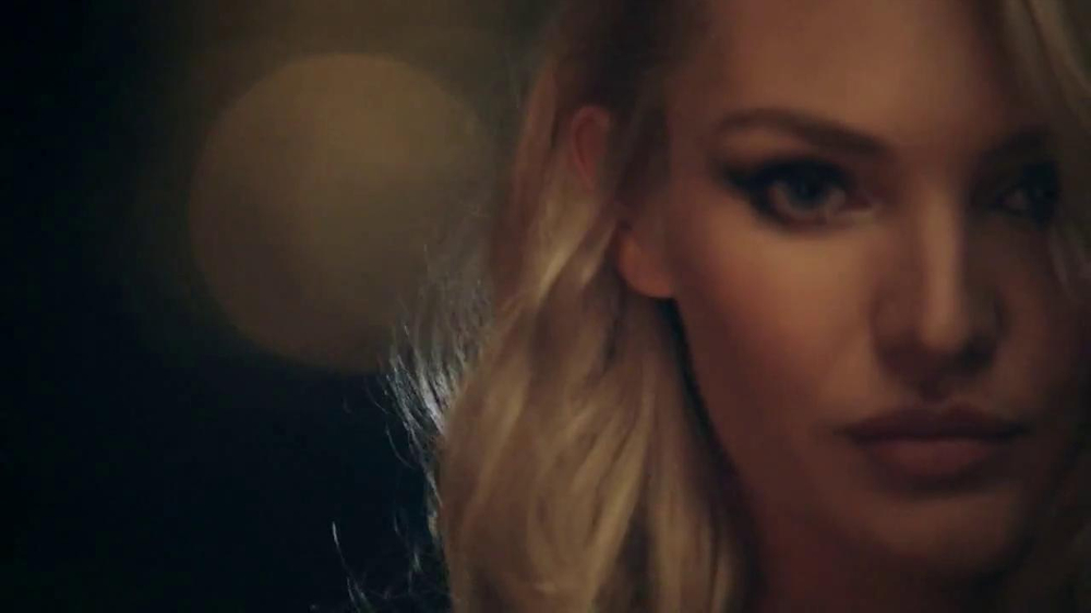 Victoria's Secret Dream Angels TV Spot, Song by Banks - Screenshot 1