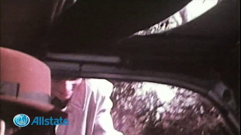 Allstate TV Spot, 'Golf Buddies' - Thumbnail 3