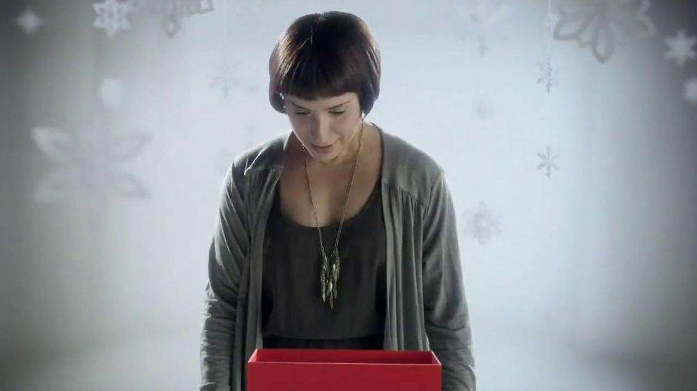 Verizon TV Spot, 'Faces' - Screenshot 7