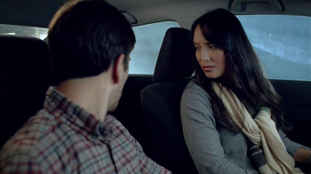 Honda Happy Honda Days: Civic TV Spot Featuring Michael Bolton - Thumbnail 6
