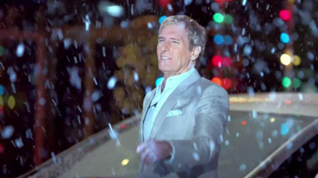 Honda Happy Honda Days: Civic TV Spot Featuring Michael Bolton - Thumbnail 8