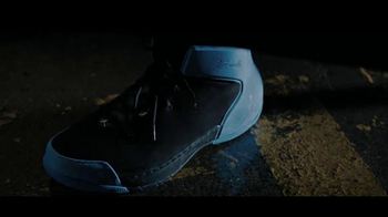 Foot Locker TV Spot, '23 Days of Flight' Featuring Carmelo Anthony