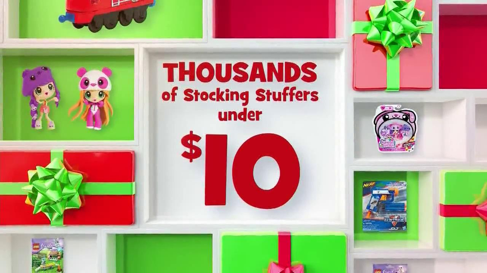 Shop Target for Building Sets & Blocks you will love at great low prices. Free shipping & returns plus same-day pick-up in store.