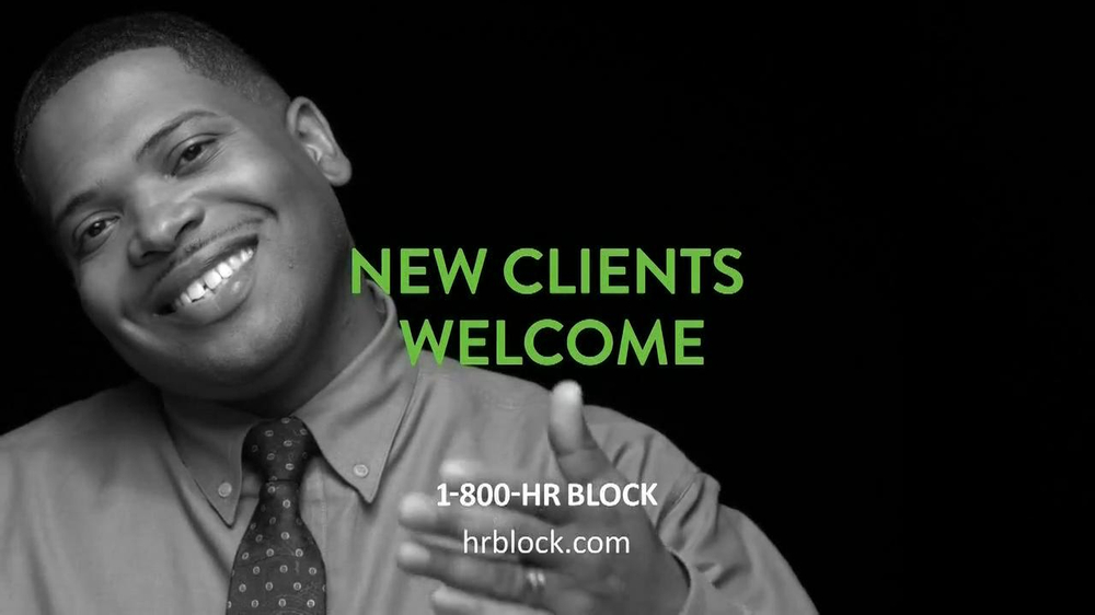 and-r-block-emerald-advance-new-clients-welcome-large-10.jpg