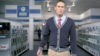 Best Buy TV Spot, 'Employee of the Month' Song by 2 Chainz