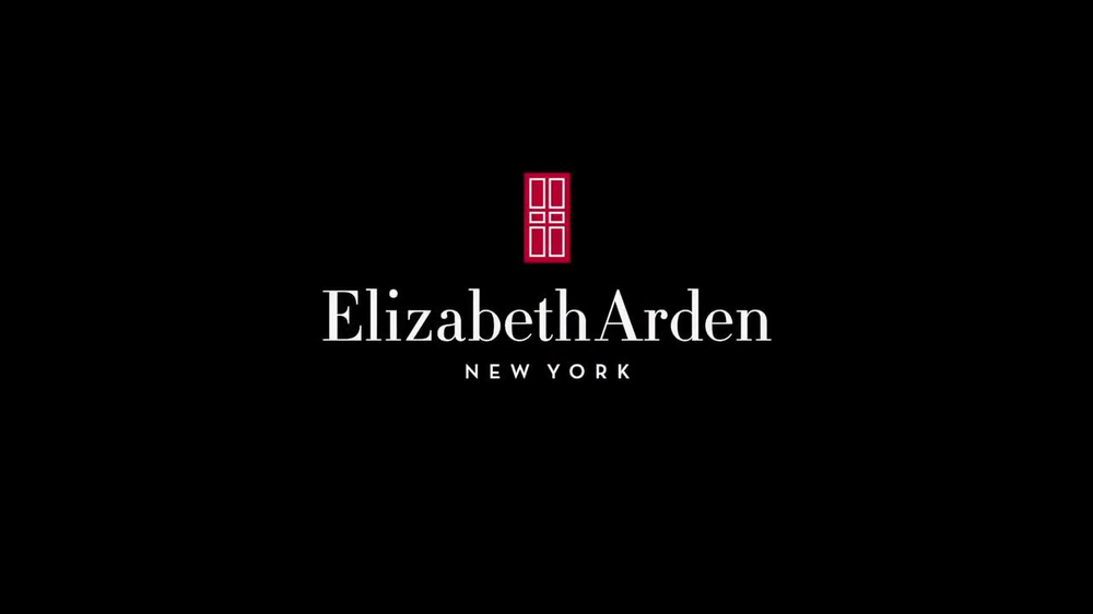 Elizabeth Arden Untold TV Spot - Screenshot 10