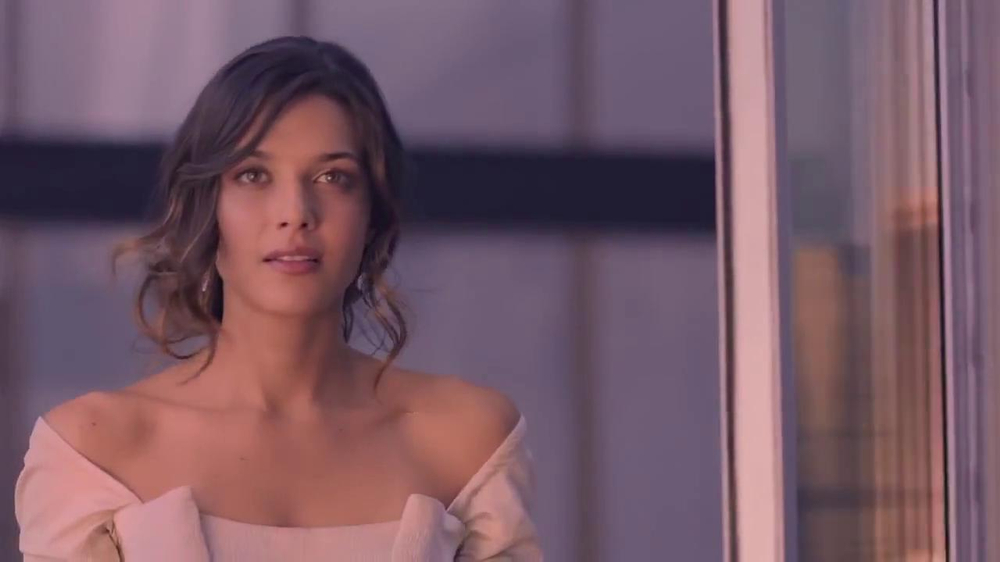 Elizabeth Arden Untold TV Spot - Screenshot 8
