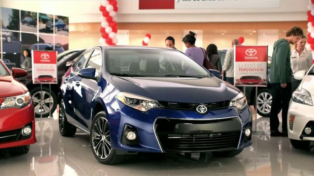 toyota camry commercial actress bs guitar 2015 toyota camry co jpg jan