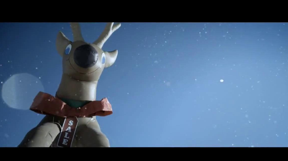 Acura Commercial Song >> Acura ILX TV Commercial, 'Season of Reason: Beyond' - iSpot.tv