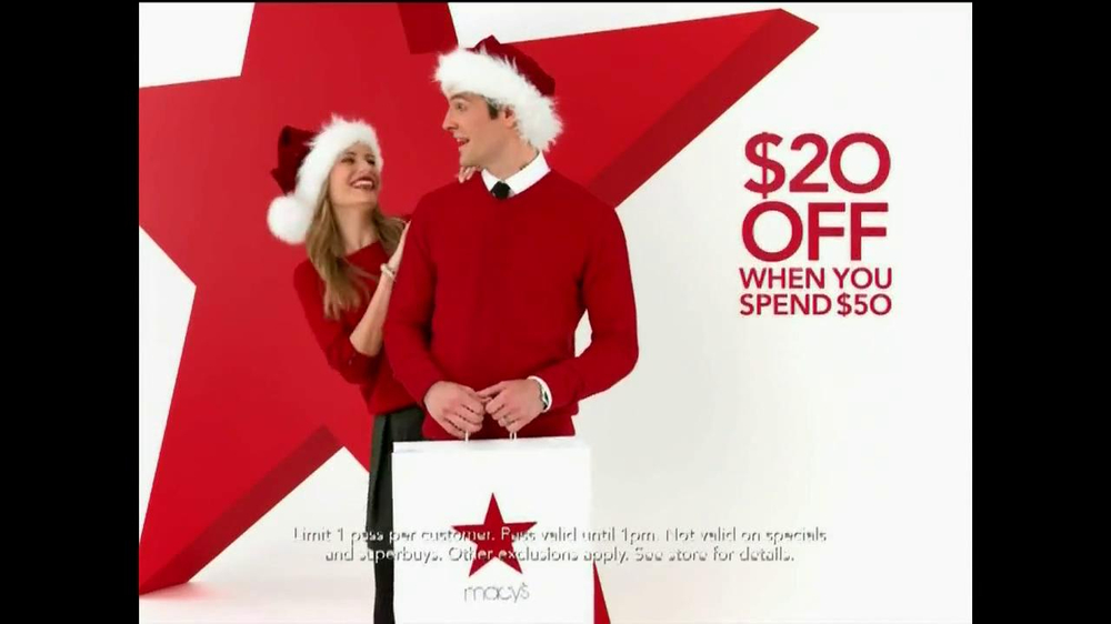 Abancommercials invites you to enjoy the latest video JC Penney ad, titled Super Saturday Sale - Sweaters and Denim Song by Redbone, this announcement made in , and was published in this portal on , totally open to the public and does not require subscriptions.