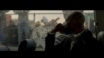 Beats Studio TV Spot Featuring Kevin Garnett, Song by Aloe Blacc - Thumbnail 2
