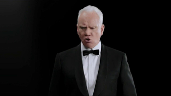 Sprint TV Spot, 'Chris & Craig' Ft. Malcom McDowell, James Earl Jones - Thumbnail 5