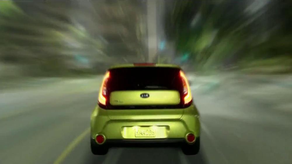 Honda Holiday Sales Event >> 2014 Kia Optima Commercial Cello Music.html | Autos Post