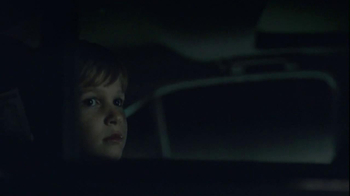 2014 Cadillac CTS Sedan TV Spot, 'Moon' Song by Ulrich Schnauss - Thumbnail 1