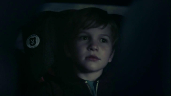 2014 Cadillac CTS Sedan TV Spot, 'Moon' Song by Ulrich Schnauss - Thumbnail 6