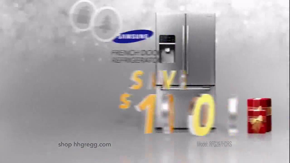 Hhgregg Sale On Tvs Tennis Warehouse Coupon
