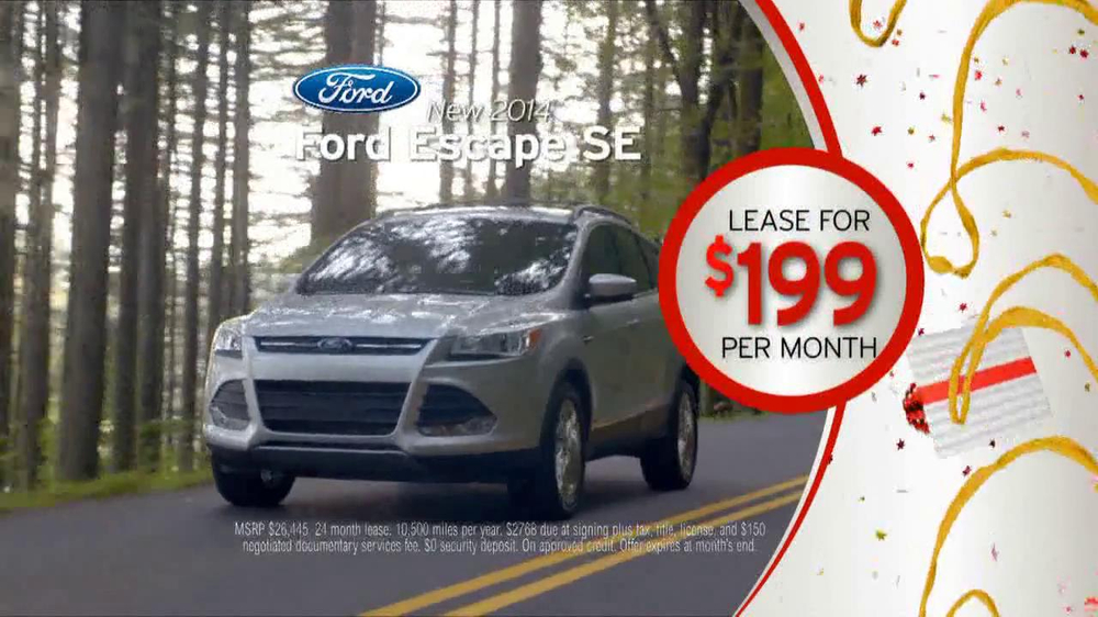 Autonation Year End Sales Event Tv Commercial Ispot Tv