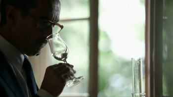Grey Goose TV Spot, 'Fly Beyond' - Thumbnail 3