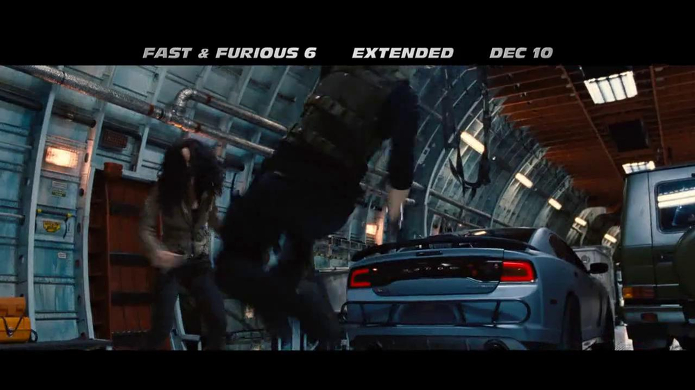 Watch Fast and Furious Movie Online Free | Full Movie ...