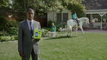 Straight Talk Wireless TV Spot, 'Riding Lessons'  - Thumbnail 7