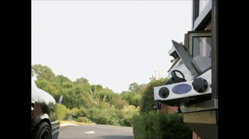 Arby's TV Spot, 'Drive-Thru' Featuring Bo Dietl - Thumbnail 7
