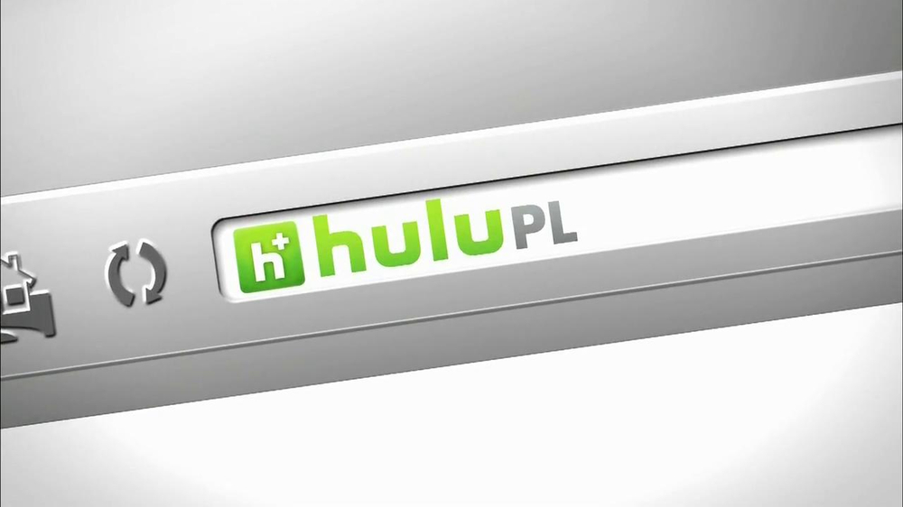 Hulu Plus TV Spot, 'One-Week Free Trial' - Screenshot 8