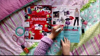 Walgreens Happy and Healthy Magazine TV Spot, 'Taylor Swift' - Thumbnail 8