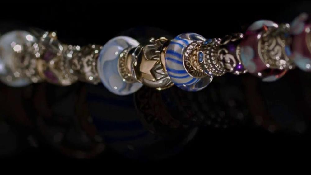 Ben Bridge Jeweler Tv Commercial Carousel Ispot Tv