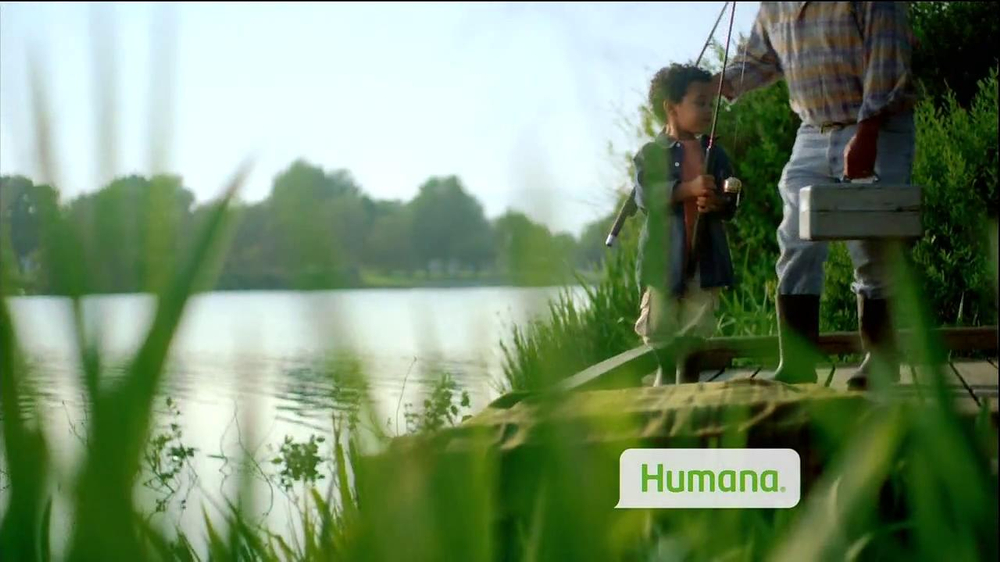 Humana Tv Commercial 5 Star Rating Ispot Tv